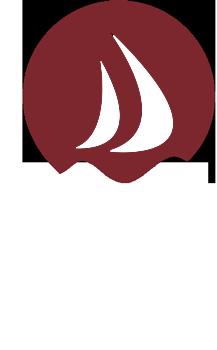 Logo | Corfu Match